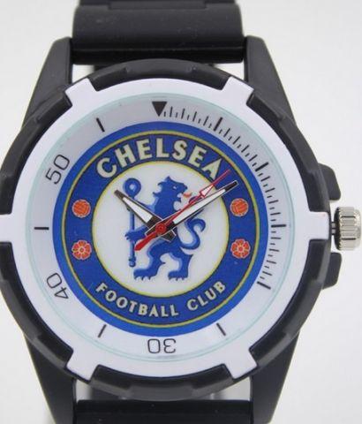 Lacné hodinky - luxusné 6148006da6b