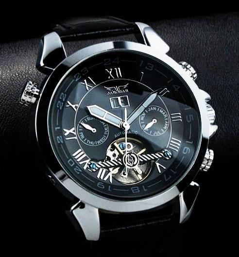 be0a0ab5f Lacné hodinky - luxusné, skeletonové hodinky od 19 euro